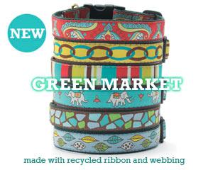 Green_Market_nodiscount