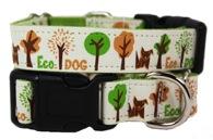 Ecodogcollarweb
