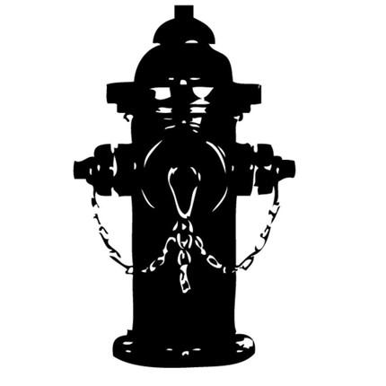 Firehydant lewasdesign