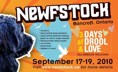 Newfstock_banner-910x556