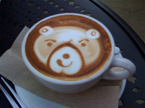 Coffee_art_21