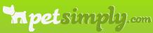 Petsimply-logo