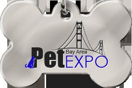 Logo-bay