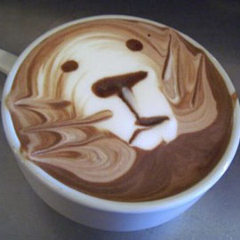 Coffee_cup_dog