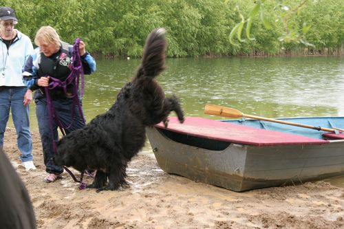 2011-06-04 Water Seminar 6