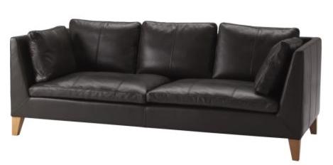 Ikea-stockholm-sofa__55881_PE161165_S4