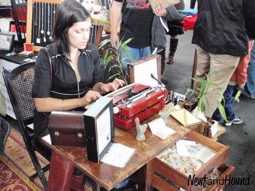 2011-07-09 RCF Silva Poetry