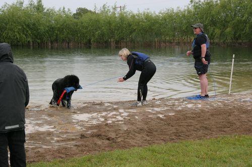 2011-06-04 Water Seminar 2