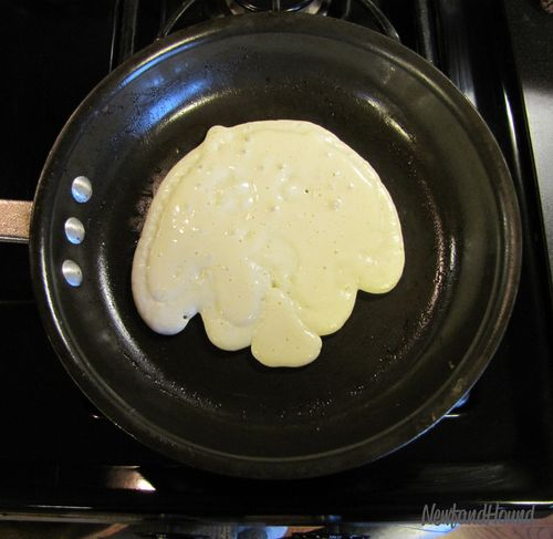 2012-01-20-NH-Pancakes-2nd-